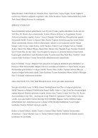 SKM  - Page 7