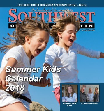040518 SWB DIGITAL EDITION