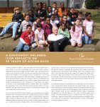 040518 SWB DIGITAL EDITION - Page 2