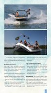 Kelowna Boat Show Guide 2017 - Page 7