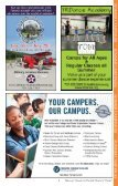 Hampton Roads Kids' Directory: April 2018 - Page 3