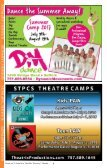 Hampton Roads Kids' Directory: April 2018 - Page 6