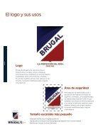 Manual corportativo final - Page 4