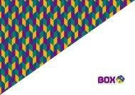 Catalogo BOXSIMPLIFICA