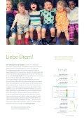 BANGERANG_Frühling 2018_ - Page 3