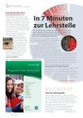BANGERANG_Frühling 2018_ - Page 4