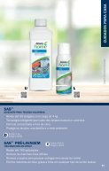 Catalogo Produtos de Limpeza Amway - Page 7
