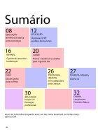 REVISTA TUDO PRA VOCE 22 - Page 6