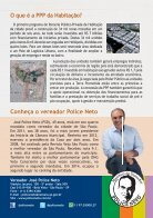 MSTI Historia - Page 4