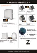 PROMOITENS ABRIL - Page 4