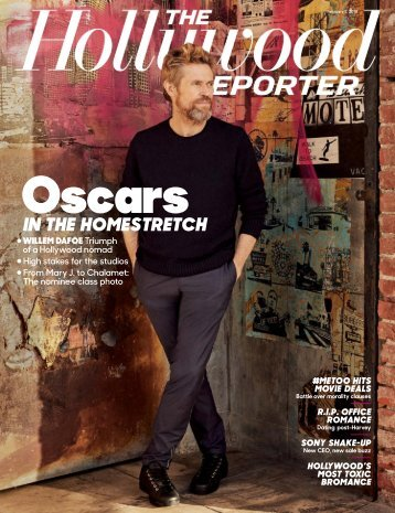 The_Hollywood_Reporter__February_07_2018