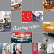 Office Solutions / eng / Kiyv /2015