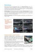 Sonographie und Punktion peripherer Venen - Online Supplement zum SOCRATES Kursmanual 2018 - Seite 4