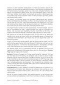 Sonographie und Punktion peripherer Venen - Online Supplement zum SOCRATES Kursmanual 2018 - Seite 6