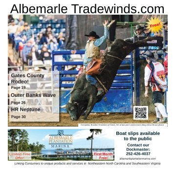 Albemarle Tradewinds April 2018 Web Final