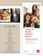 Atlantic Ave Magazine April 2018 - Page 7