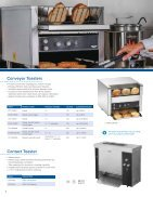 ABC Vollrath Spring 2018_Curtis - Page 2