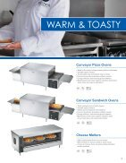 ABC Vollrath Spring 2018_Curtis - Page 3