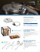 ABC Vollrath Spring 2018_Curtis - Page 5