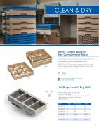 ABC Vollrath Spring 2018_Curtis - Page 7