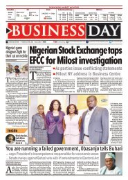 BusinessDay 03 Apr 2018