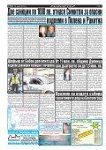 str_01_str_24(5) - Page 2