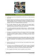 Assemblea G. 19 de març 2018 J.Irla - Page 2
