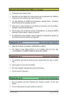 Assemblea G. 19 de març 2018 J.Irla - Page 4
