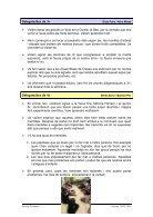 Assemblea G. 19 de març 2018 J.Irla - Page 5