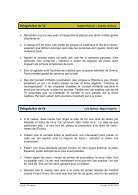 Assemblea G. 19 de març 2018 J.Irla - Page 6