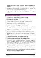 Assemblea G. 19 de març 2018 J.Irla - Page 7