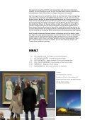 Kultur-Highlights Norwegen 2018 - Page 3