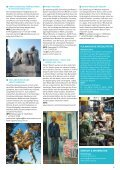 Kultur-Highlights Norwegen 2018 - Page 5