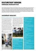Kultur-Highlights Norwegen 2018 - Page 6
