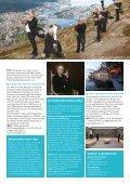 Kultur-Highlights Norwegen 2018 - Page 7