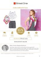 Premium Shopping Booklet Q2 2018 - Page 3