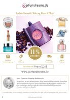 Premium Shopping Booklet Q2 2018 - Page 4