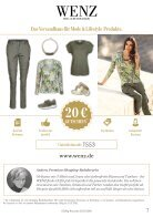 Premium Shopping Booklet Q2 2018 - Page 7