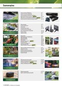 HEISSNER Catalogue 2018 - Page 2