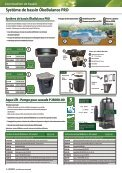 HEISSNER Catalogue 2018 - Page 4