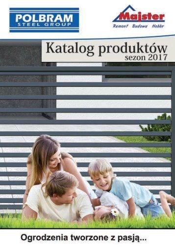 katalog majster 2017-2018