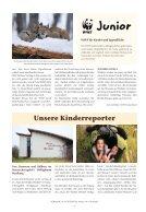 VorhangAuf_114_ET - Seite 4
