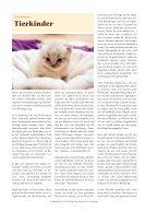 VorhangAuf_114_ET - Seite 6