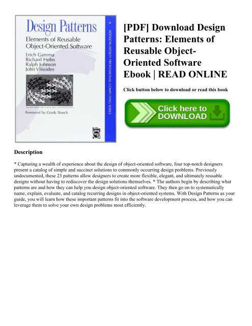 ebook a 2 79 competitive online algorithm for two processor real time systems with uniform value