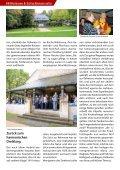 Nikolassee & Schlachtensee extra Nr. 6/2017 - Seite 4
