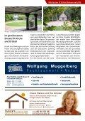 Nikolassee & Schlachtensee extra Nr. 6/2017 - Seite 5