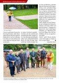 Nikolassee & Schlachtensee extra Nr. 6/2017 - Seite 6
