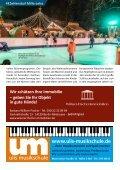 Zehlendorf Mitte extra Nr. 6/2017 - Seite 4