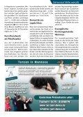 Zehlendorf Mitte extra Nr. 6/2017 - Seite 5