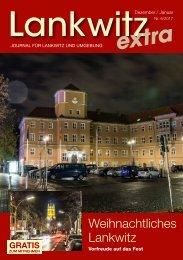 Lankwitz extra Nr. 6/2017